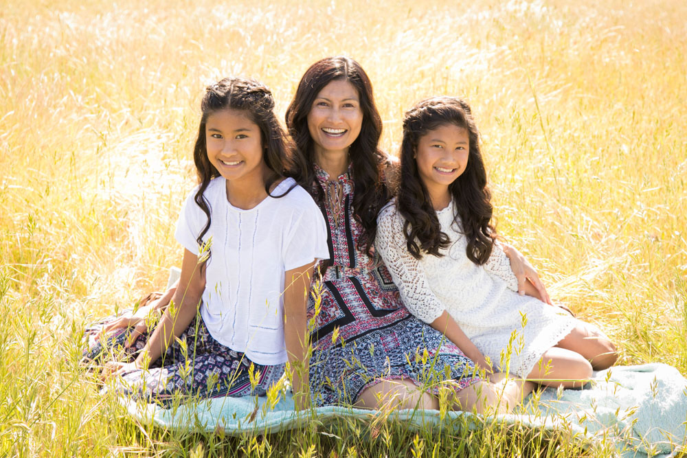 Paso Robles Family Photographer Mother's Day Mini Sessions 030.jpg