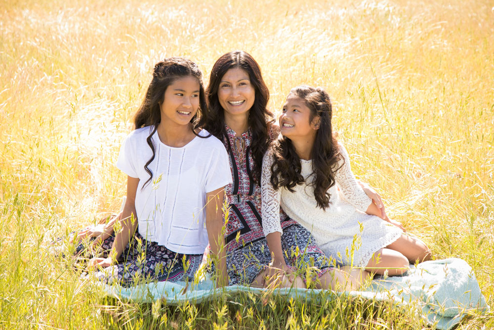 Paso Robles Family Photographer Mother's Day Mini Sessions 031.jpg