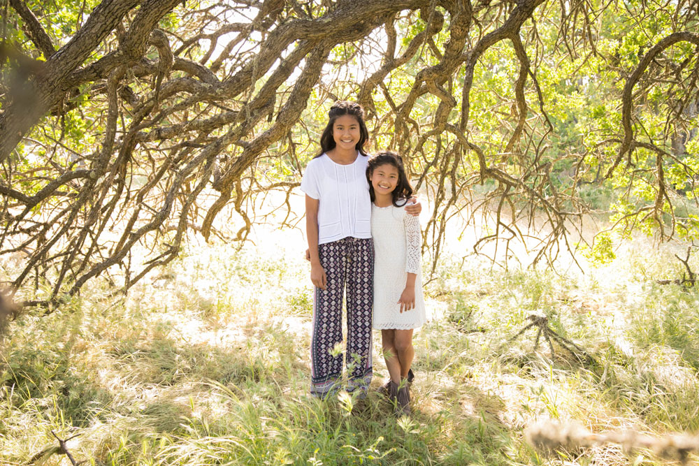 Paso Robles Family Photographer Mother's Day Mini Sessions 035.jpg