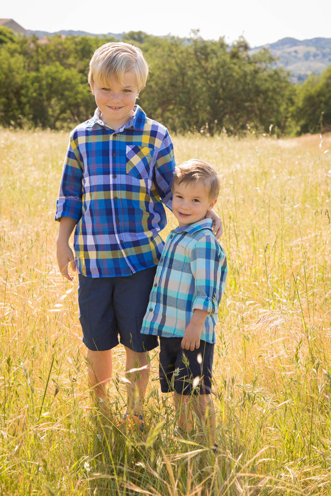 Paso Robles Family Photographer Mother's Day Mini Sessions 036.jpg