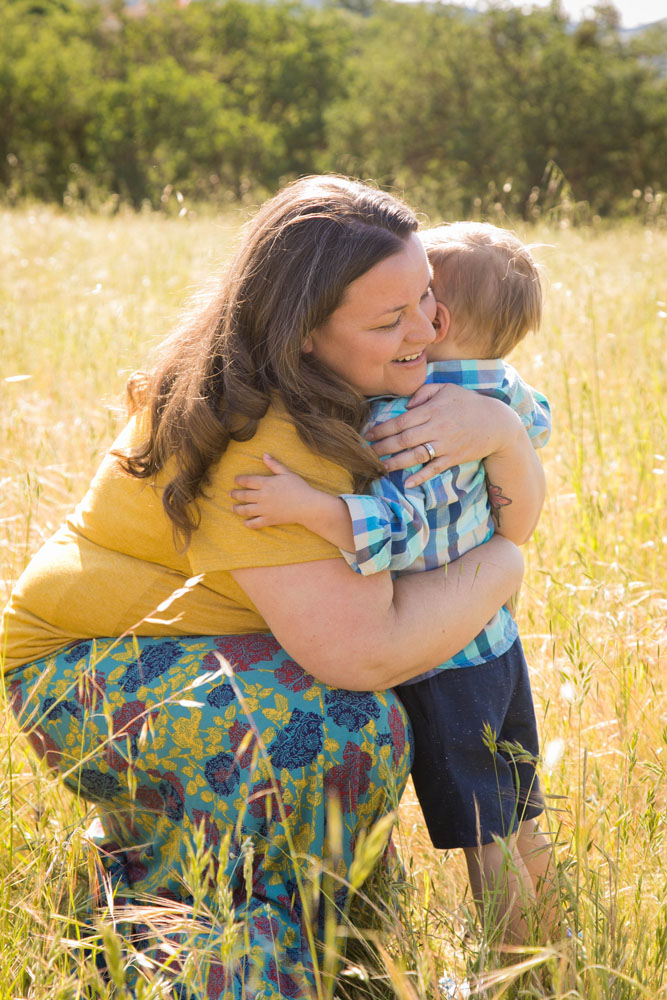 Paso Robles Family Photographer Mother's Day Mini Sessions 039.jpg