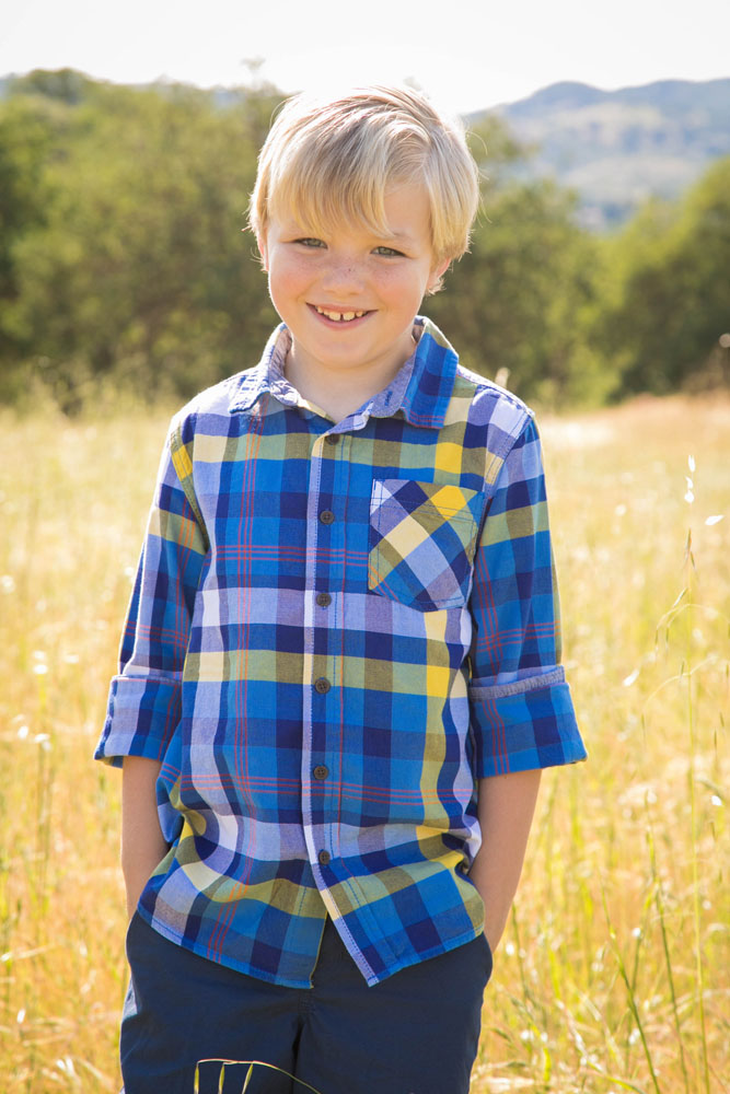 Paso Robles Family Photographer Mother's Day Mini Sessions 040.jpg