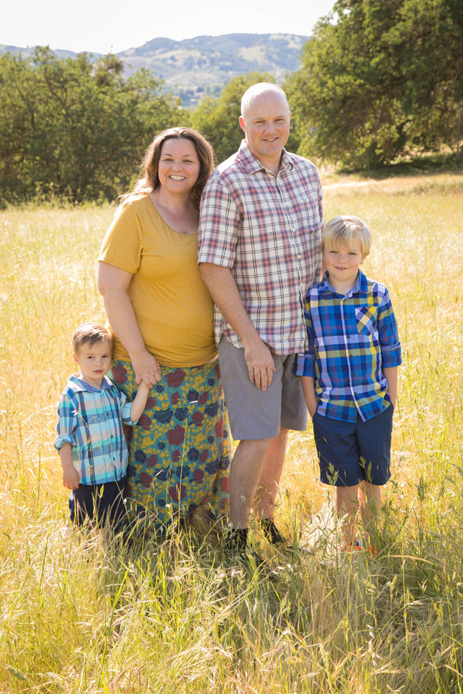Paso Robles Family Photographer Mother's Day Mini Sessions 041.jpg