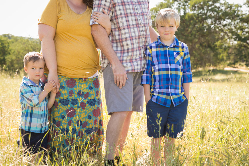 Paso Robles Family Photographer Mother's Day Mini Sessions 042.jpg