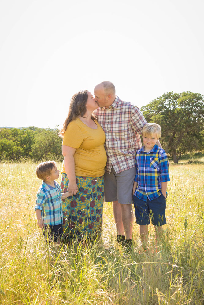 Paso Robles Family Photographer Mother's Day Mini Sessions 043.jpg