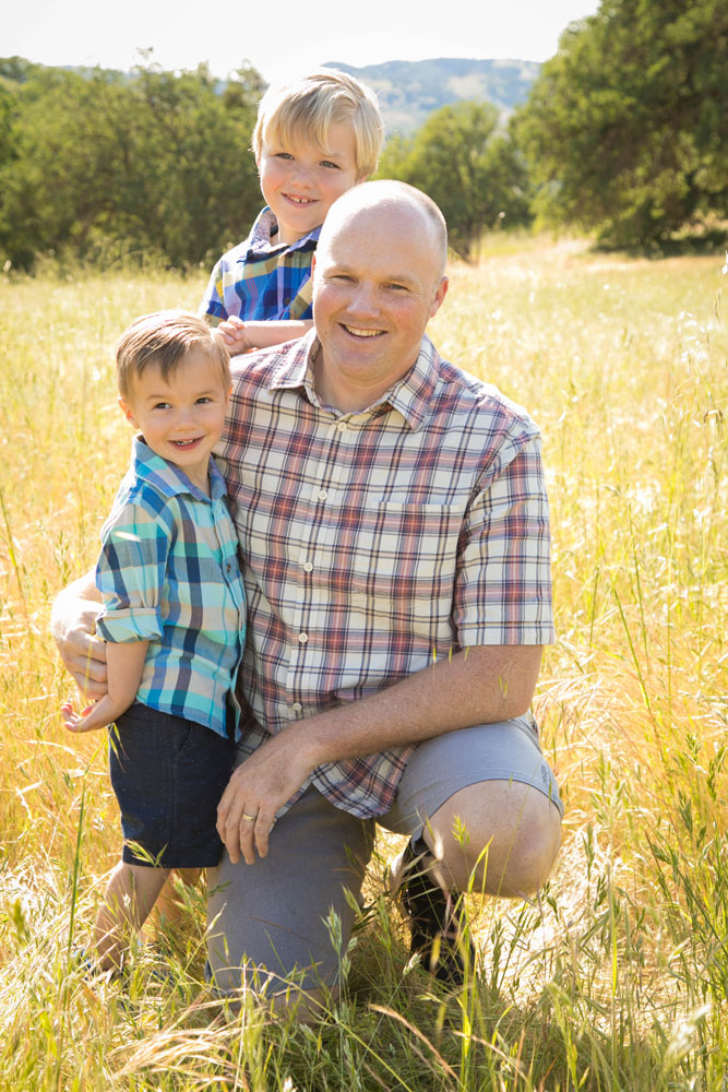 Paso Robles Family Photographer Mother's Day Mini Sessions 044.jpg