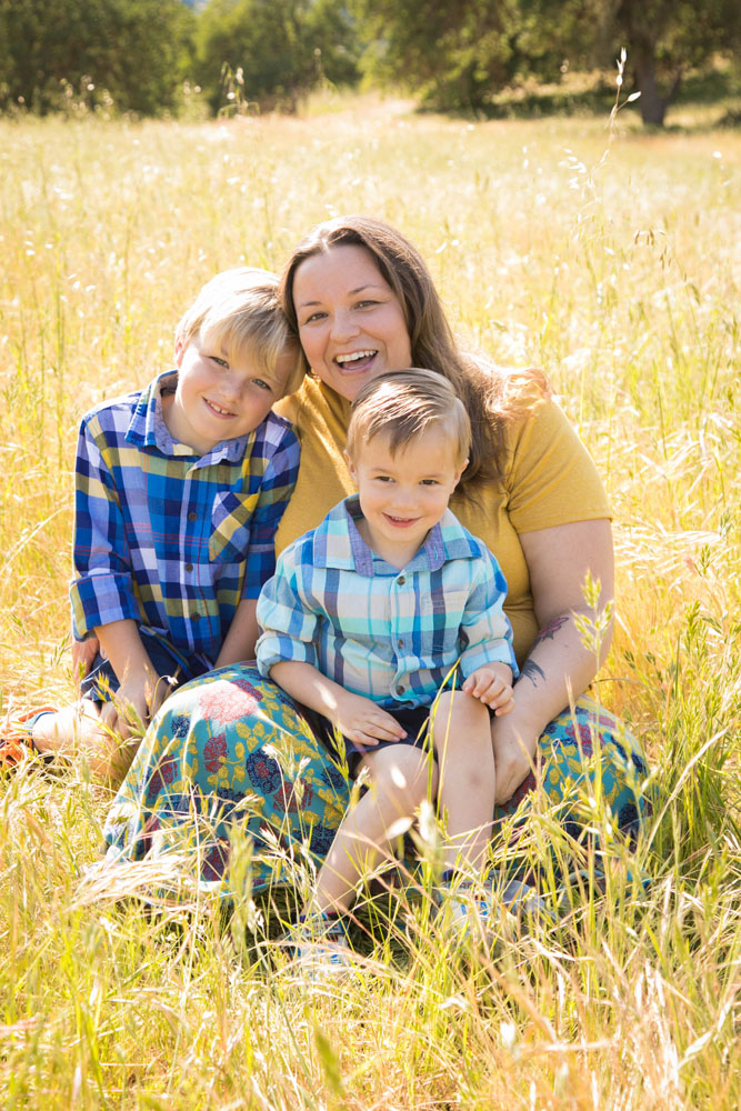 Paso Robles Family Photographer Mother's Day Mini Sessions 045.jpg