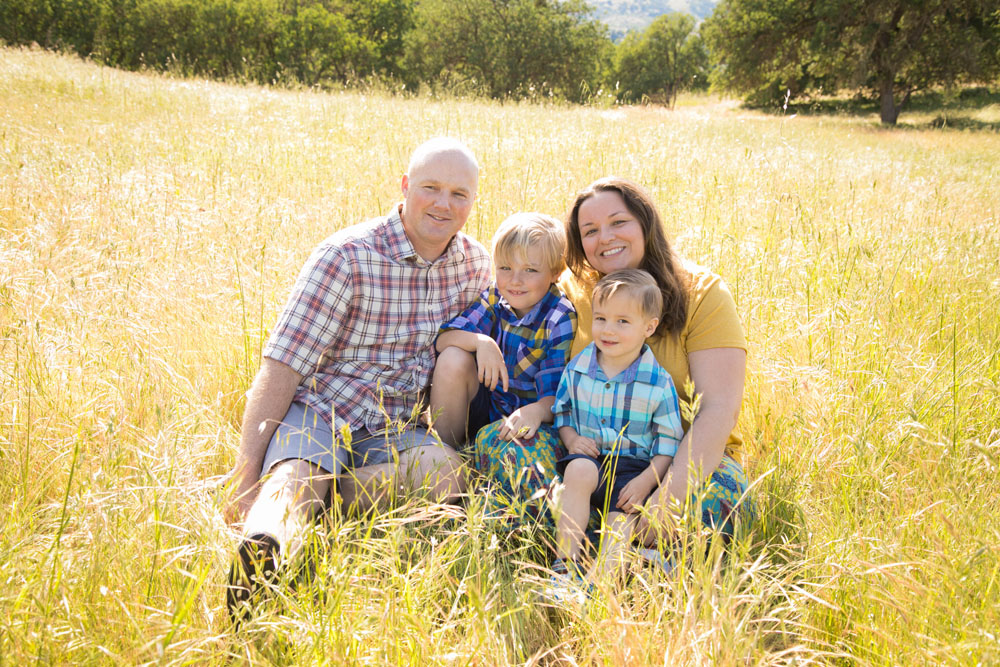 Paso Robles Family Photographer Mother's Day Mini Sessions 046.jpg