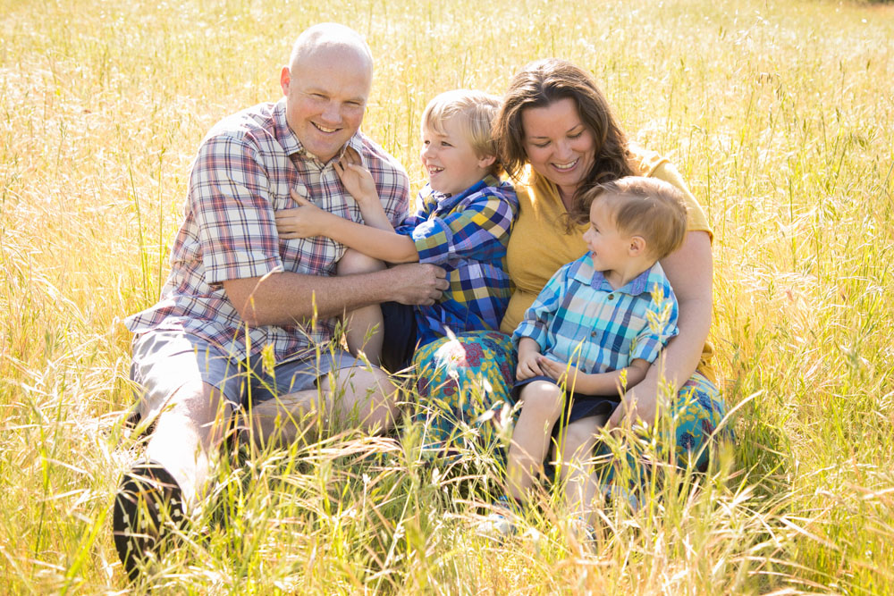 Paso Robles Family Photographer Mother's Day Mini Sessions 047.jpg