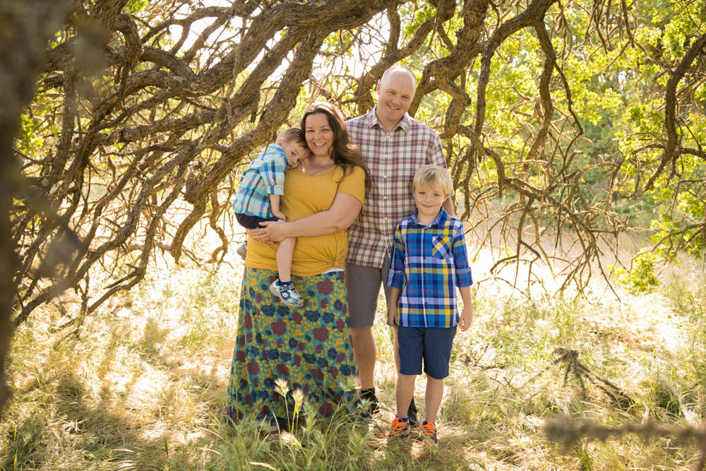 Paso Robles Family Photographer Mother's Day Mini Sessions 048.jpg