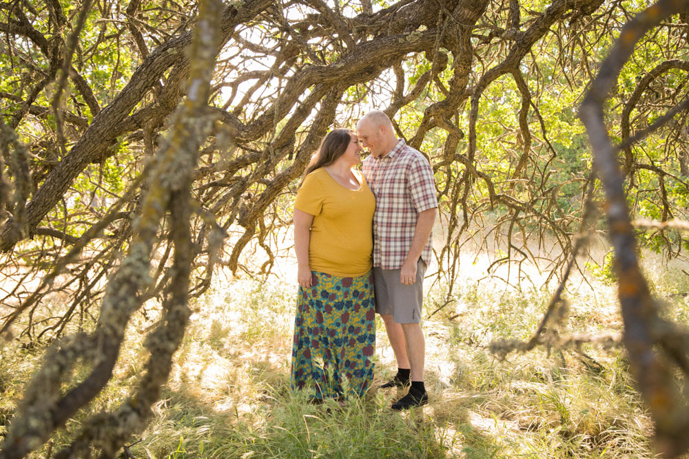 Paso Robles Family Photographer Mother's Day Mini Sessions 049.jpg