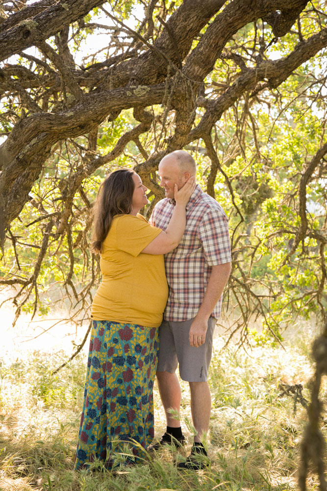 Paso Robles Family Photographer Mother's Day Mini Sessions 050.jpg
