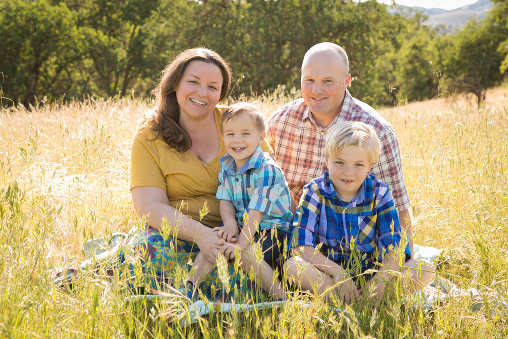 Paso Robles Family Photographer Mother's Day Mini Sessions 052.jpg