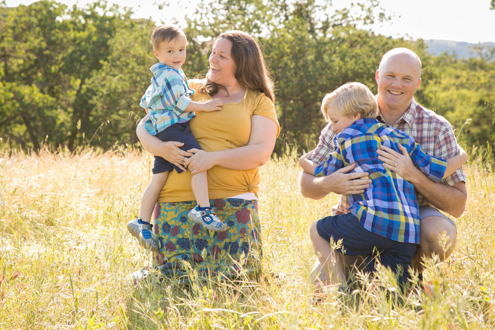 Paso Robles Family Photographer Mother's Day Mini Sessions 053.jpg