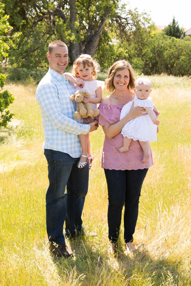 Paso Robles Family Photographer Mother's Day Mini Sessions 055.jpg