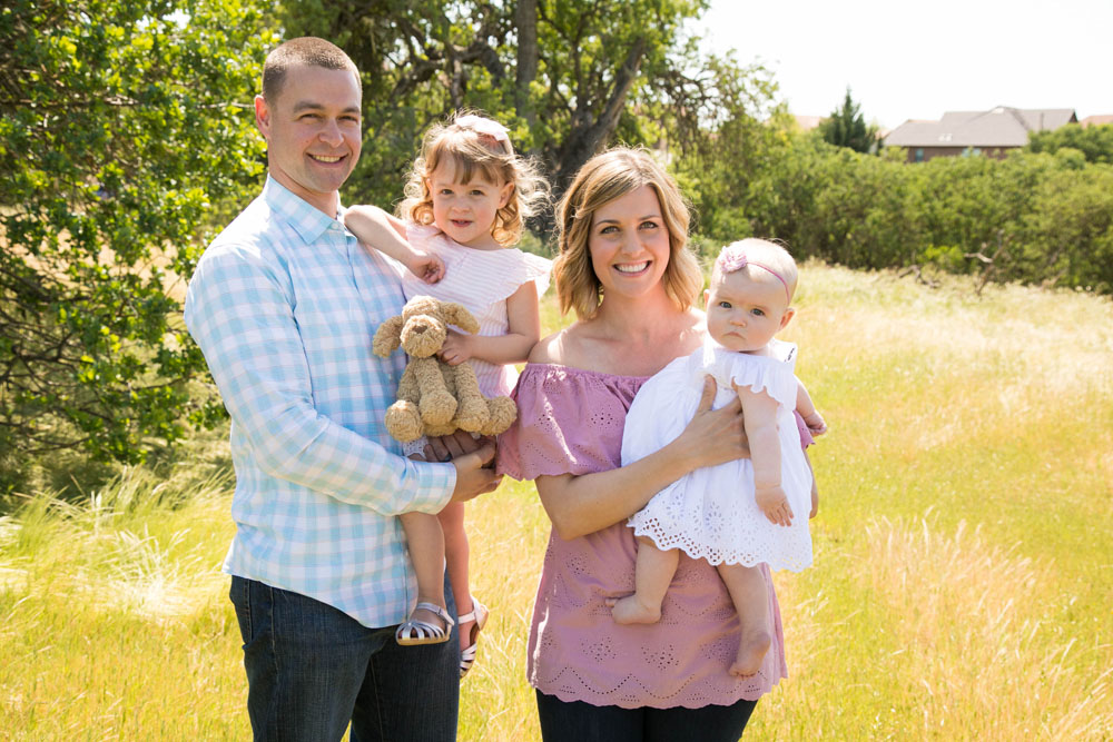 Paso Robles Family Photographer Mother's Day Mini Sessions 056.jpg
