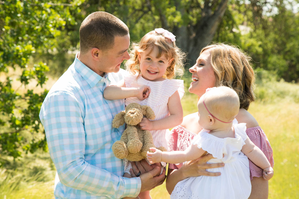 Paso Robles Family Photographer Mother's Day Mini Sessions 057.jpg