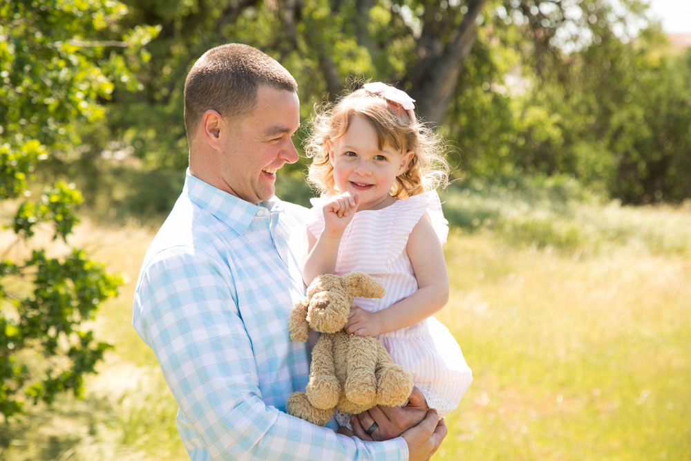 Paso Robles Family Photographer Mother's Day Mini Sessions 059.jpg