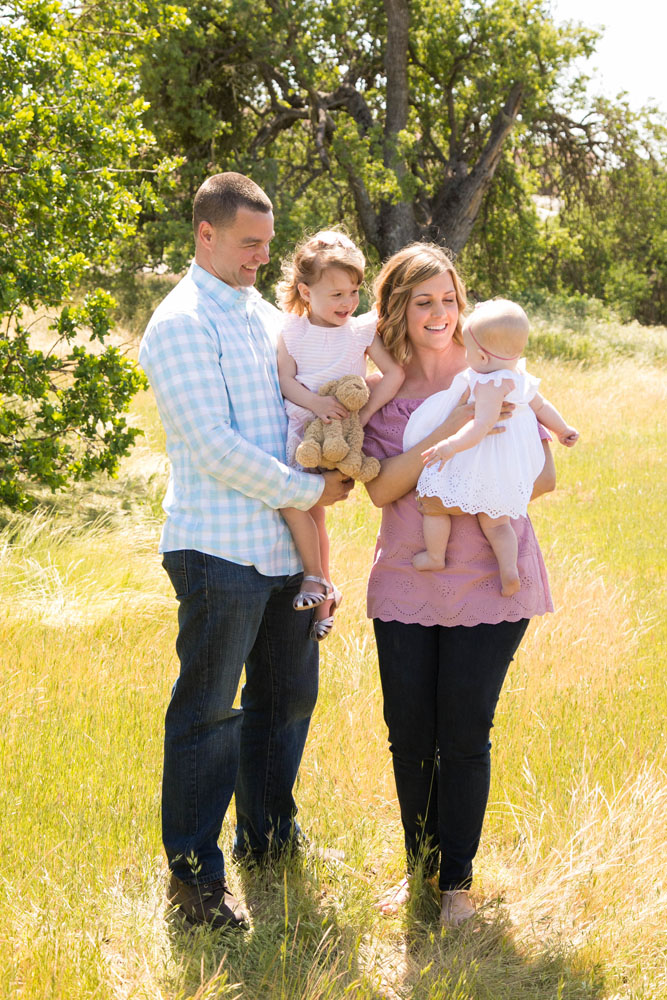 Paso Robles Family Photographer Mother's Day Mini Sessions 058.jpg