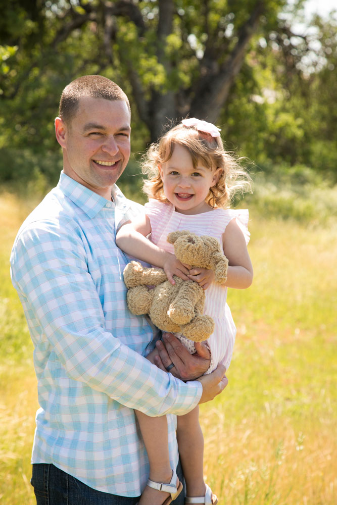 Paso Robles Family Photographer Mother's Day Mini Sessions 060.jpg