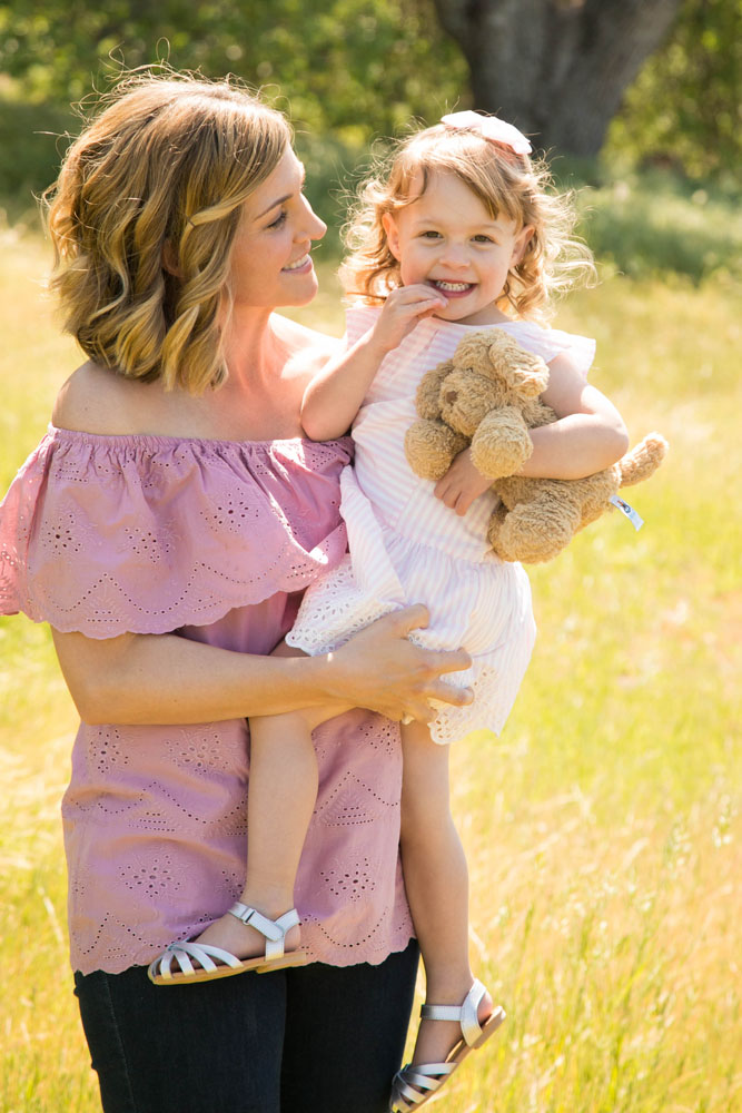 Paso Robles Family Photographer Mother's Day Mini Sessions 062.jpg
