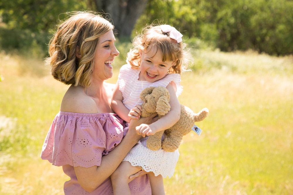 Paso Robles Family Photographer Mother's Day Mini Sessions 063.jpg