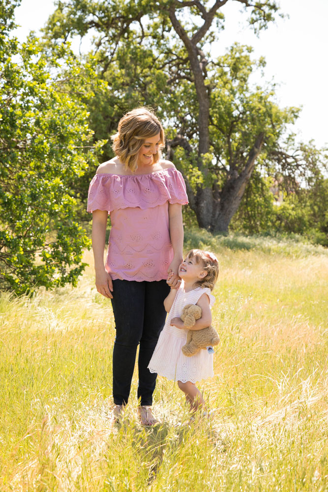 Paso Robles Family Photographer Mother's Day Mini Sessions 064.jpg