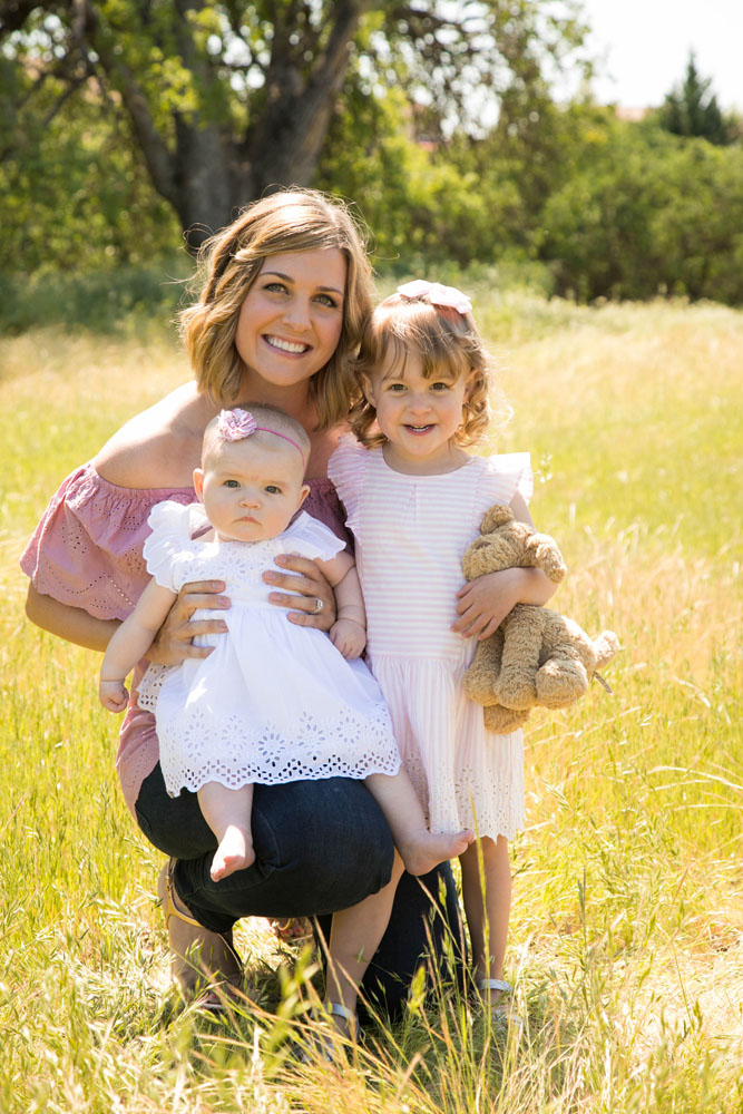 Paso Robles Family Photographer Mother's Day Mini Sessions 065.jpg