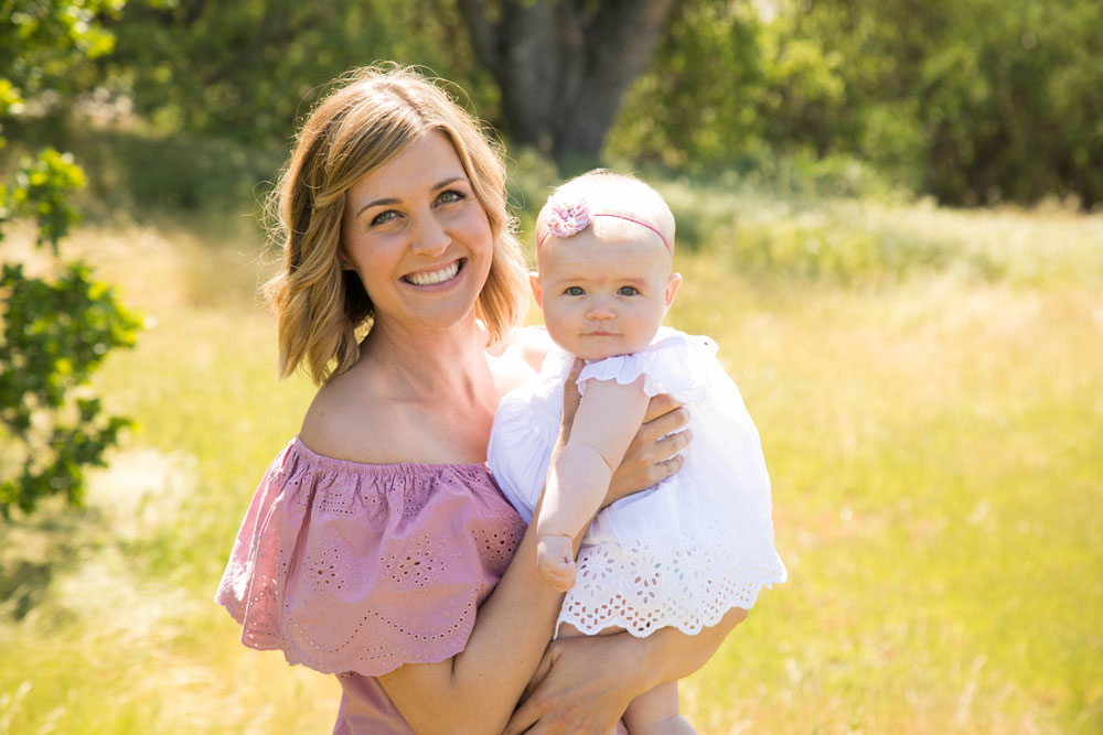 Paso Robles Family Photographer Mother's Day Mini Sessions 067.jpg