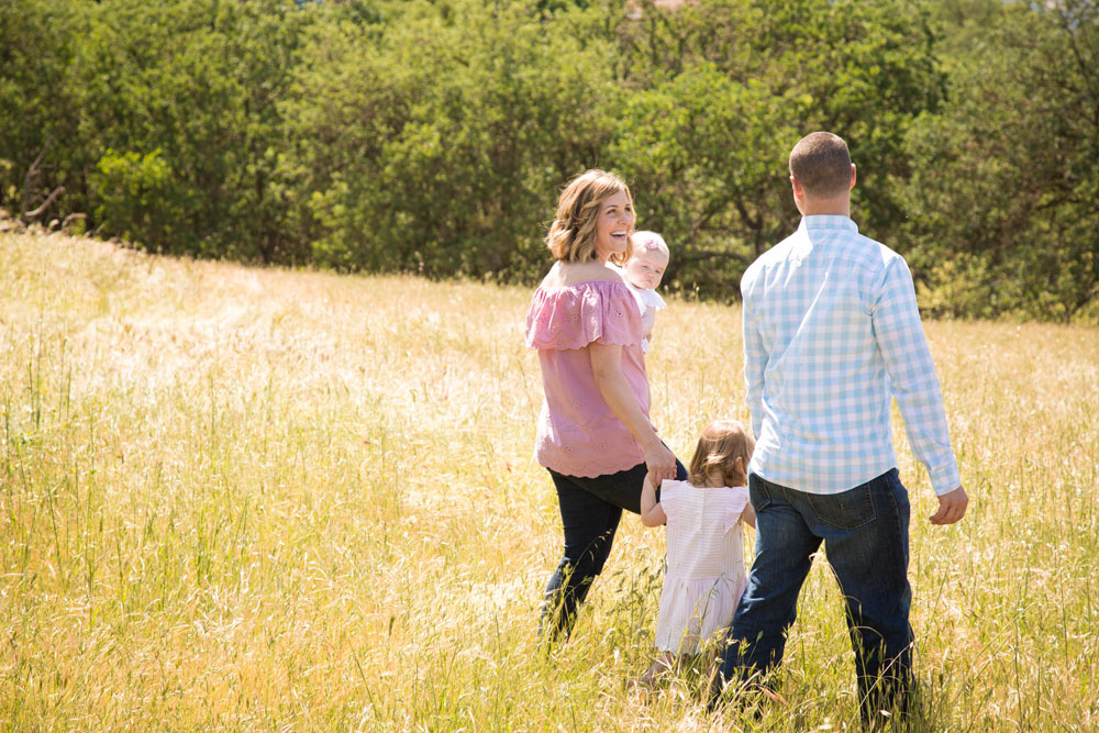 Paso Robles Family Photographer Mother's Day Mini Sessions 069.jpg