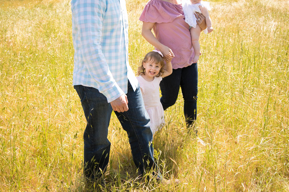 Paso Robles Family Photographer Mother's Day Mini Sessions 070.jpg