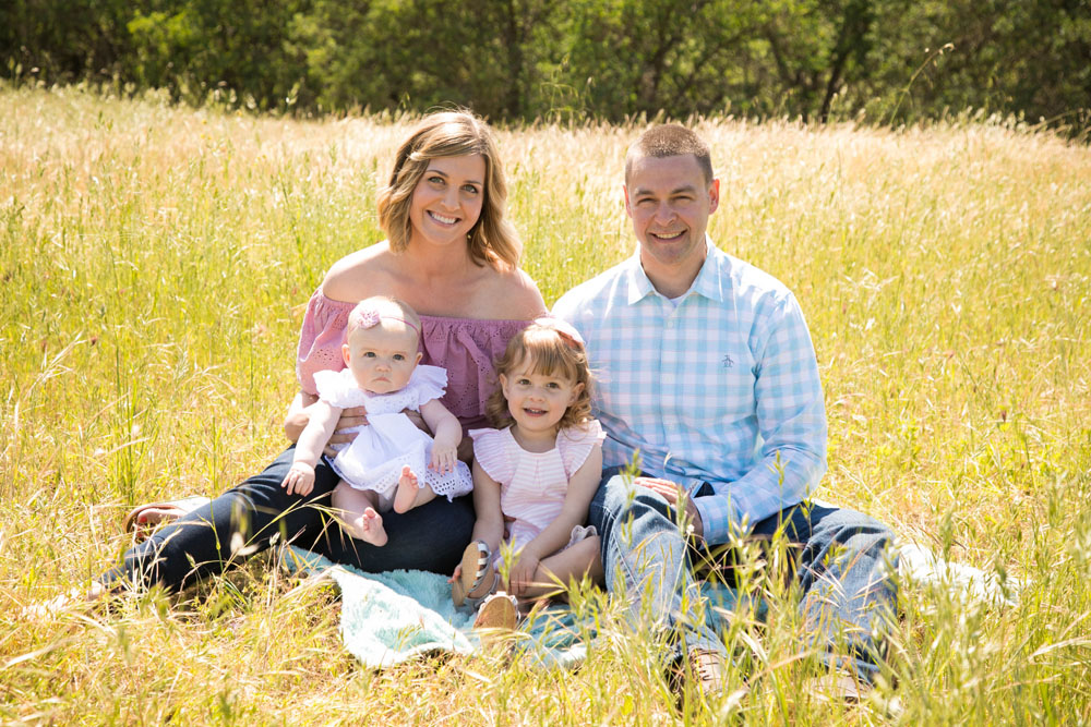 Paso Robles Family Photographer Mother's Day Mini Sessions 071.jpg