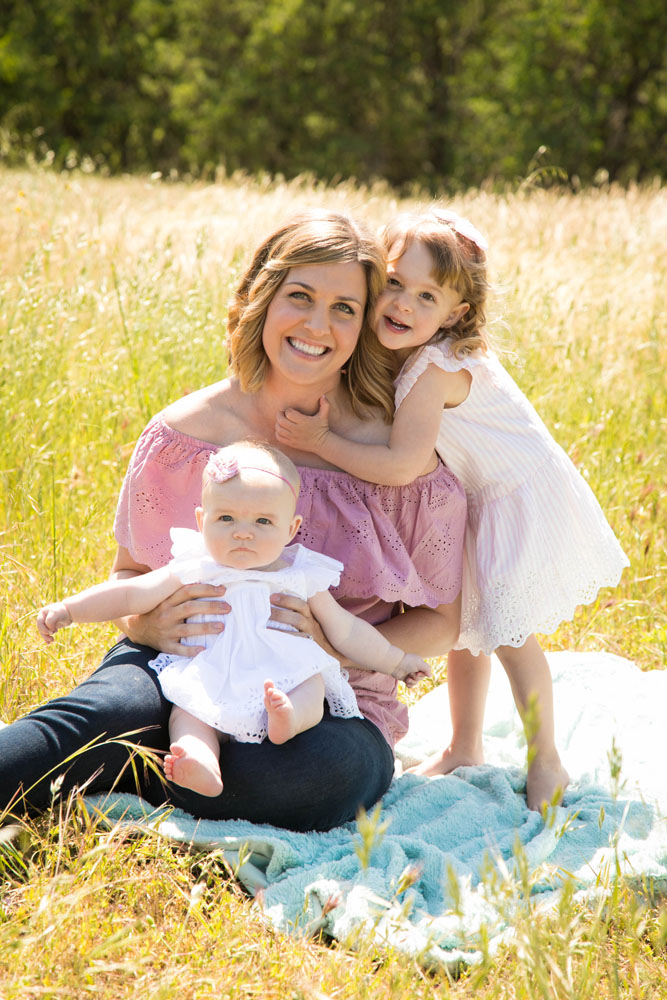Paso Robles Family Photographer Mother's Day Mini Sessions 073.jpg