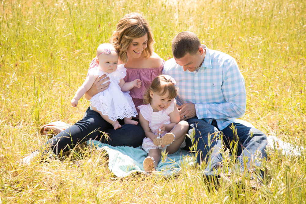 Paso Robles Family Photographer Mother's Day Mini Sessions 072.jpg