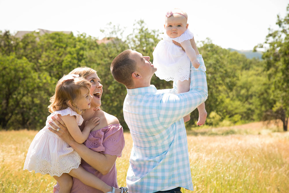 Paso Robles Family Photographer Mother's Day Mini Sessions 074.jpg