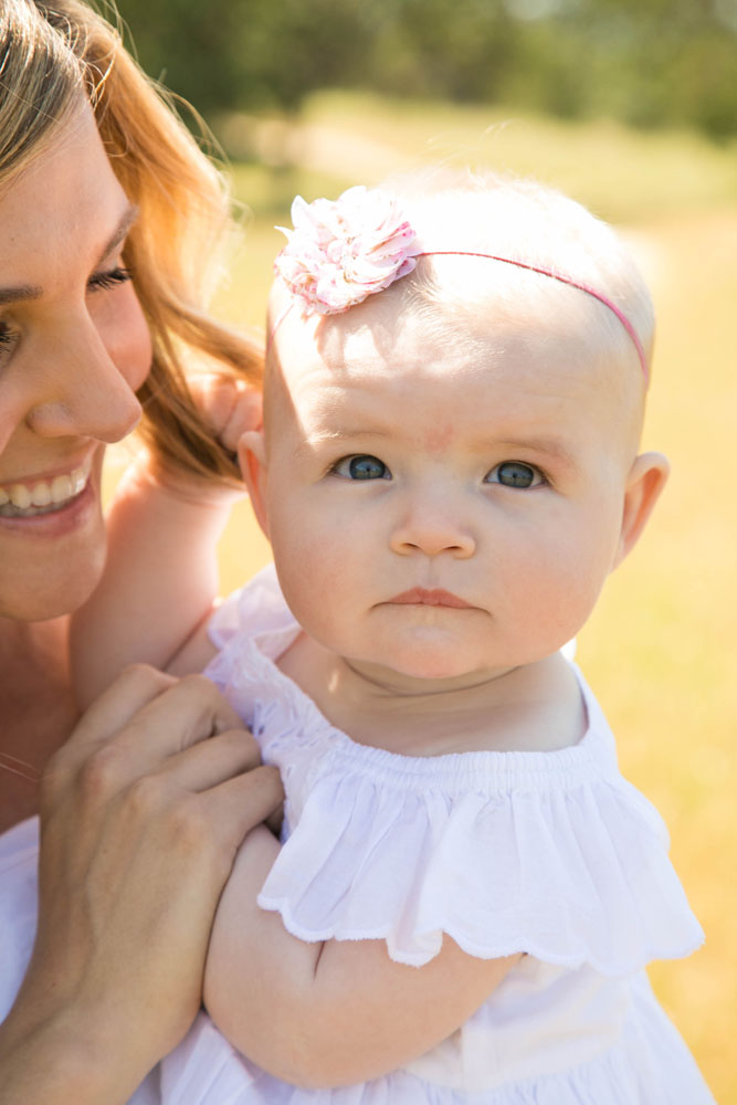 Paso Robles Family Photographer Mother's Day Mini Sessions 076.jpg