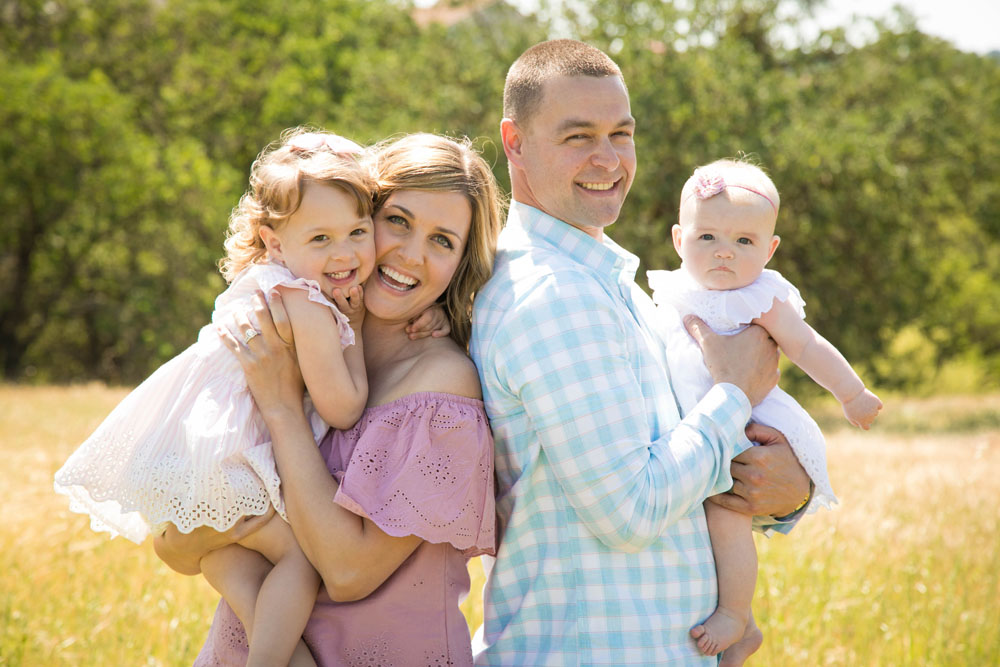 Paso Robles Family Photographer Mother's Day Mini Sessions 075.jpg
