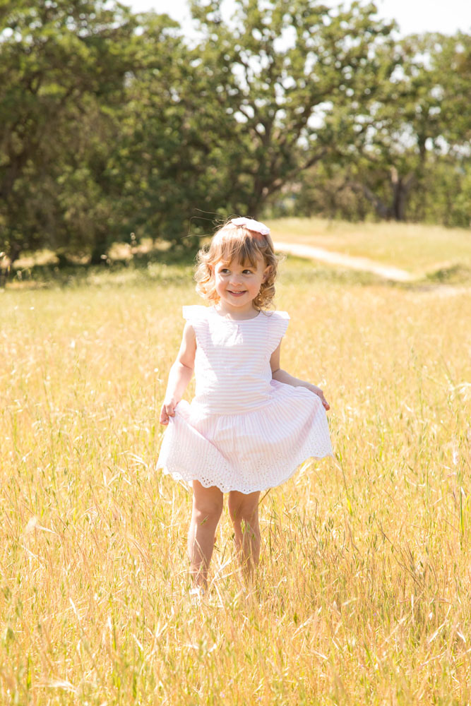 Paso Robles Family Photographer Mother's Day Mini Sessions 077.jpg