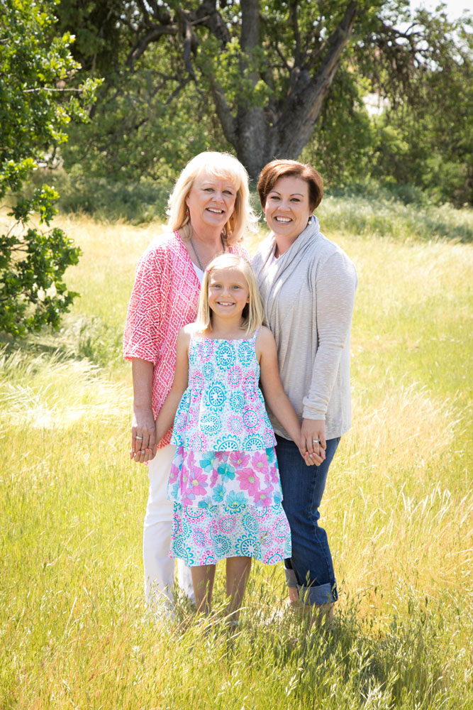 Paso Robles Family Photographer Mother's Day Mini Sessions 078.jpg