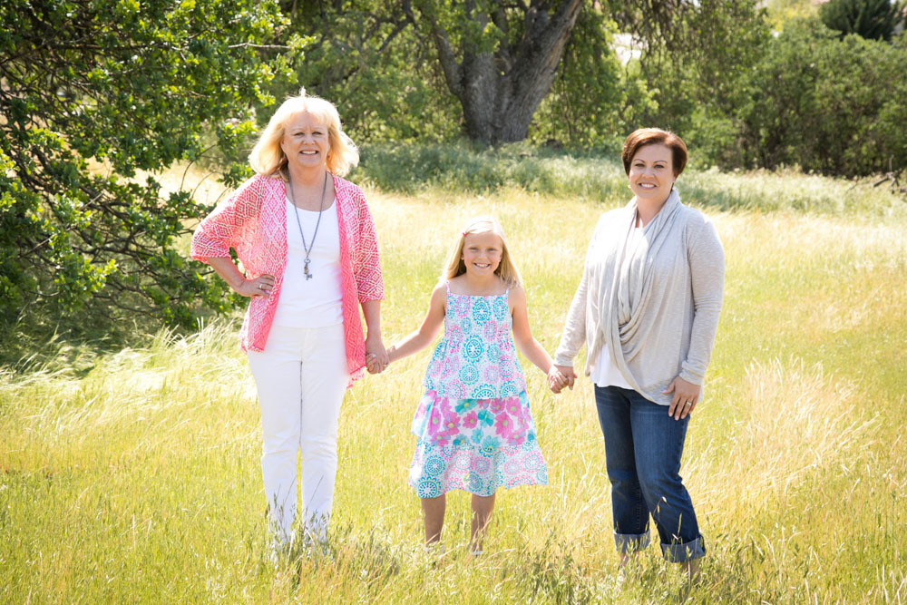 Paso Robles Family Photographer Mother's Day Mini Sessions 079.jpg