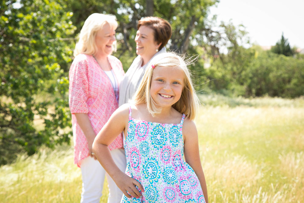 Paso Robles Family Photographer Mother's Day Mini Sessions 080.jpg