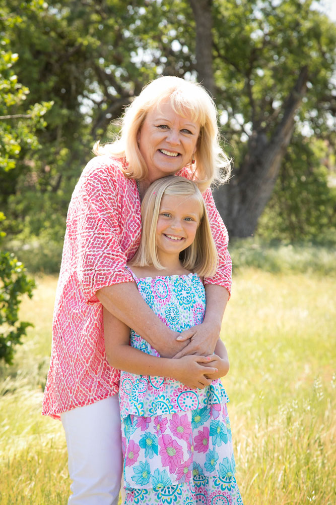 Paso Robles Family Photographer Mother's Day Mini Sessions 081.jpg