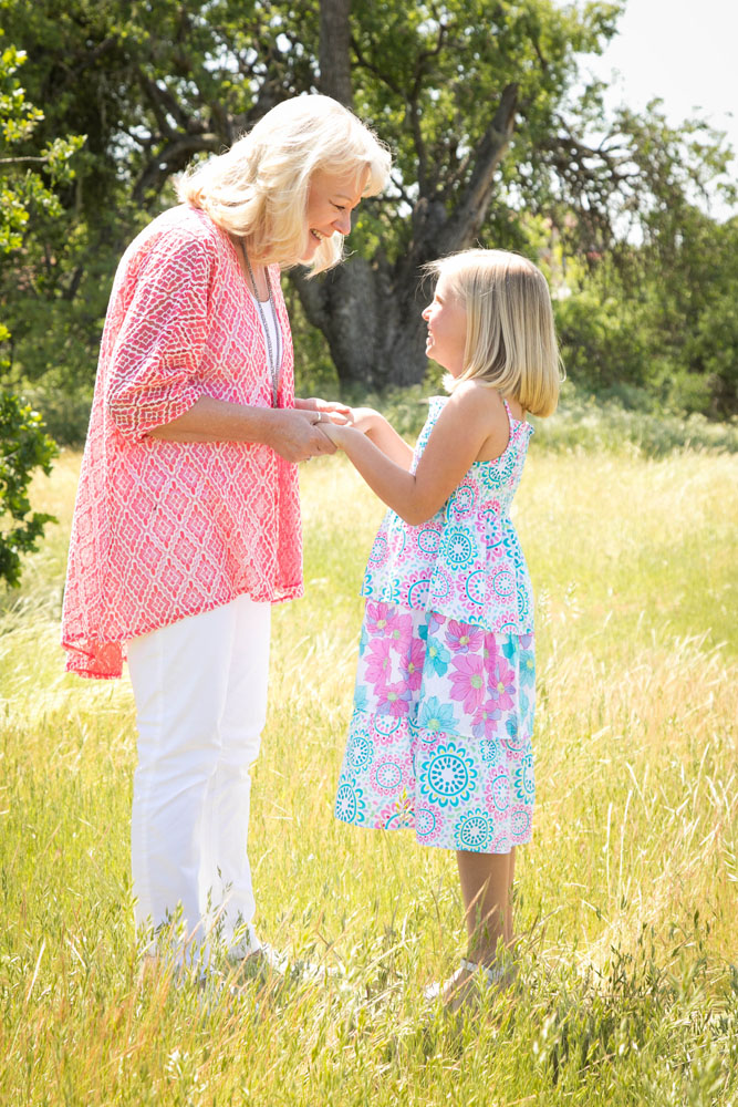 Paso Robles Family Photographer Mother's Day Mini Sessions 082.jpg