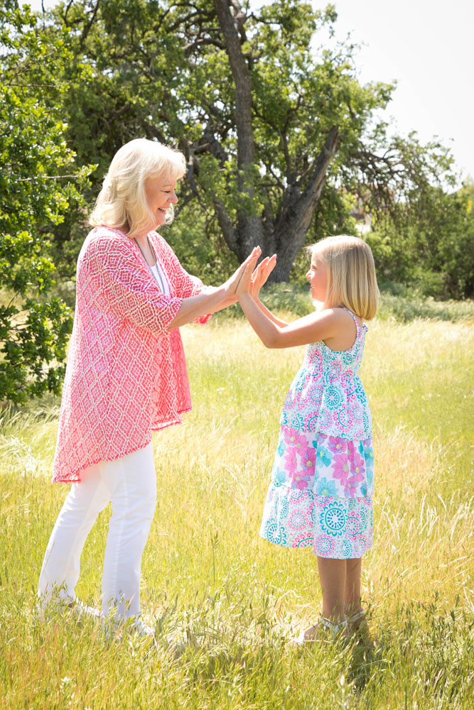 Paso Robles Family Photographer Mother's Day Mini Sessions 083.jpg