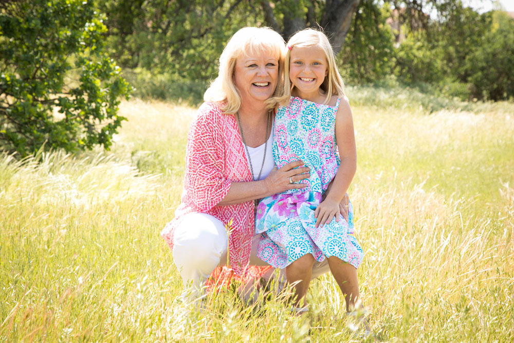 Paso Robles Family Photographer Mother's Day Mini Sessions 084.jpg