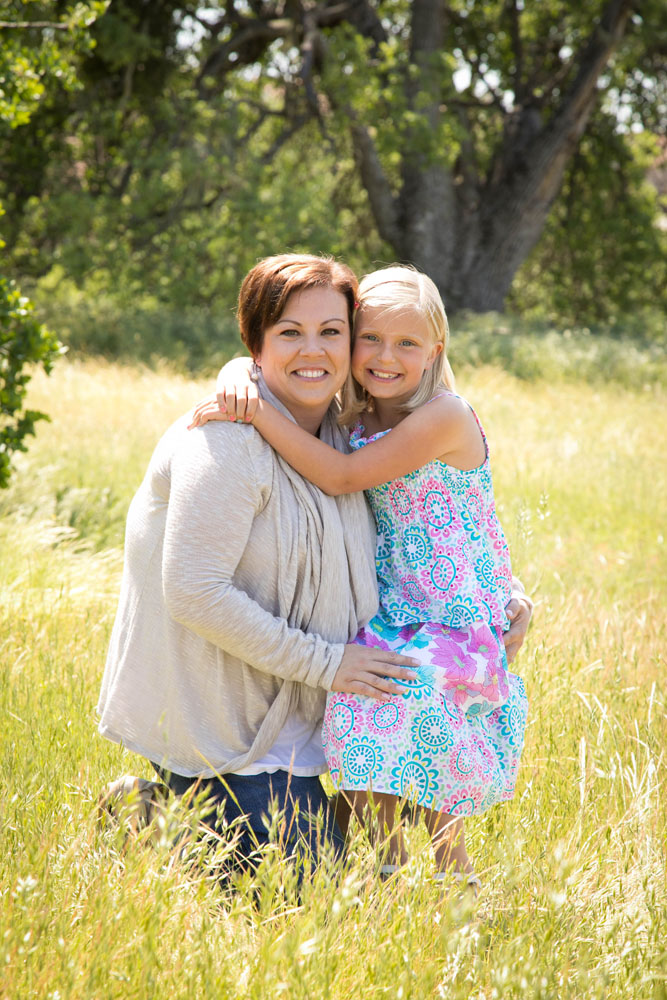 Paso Robles Family Photographer Mother's Day Mini Sessions 085.jpg