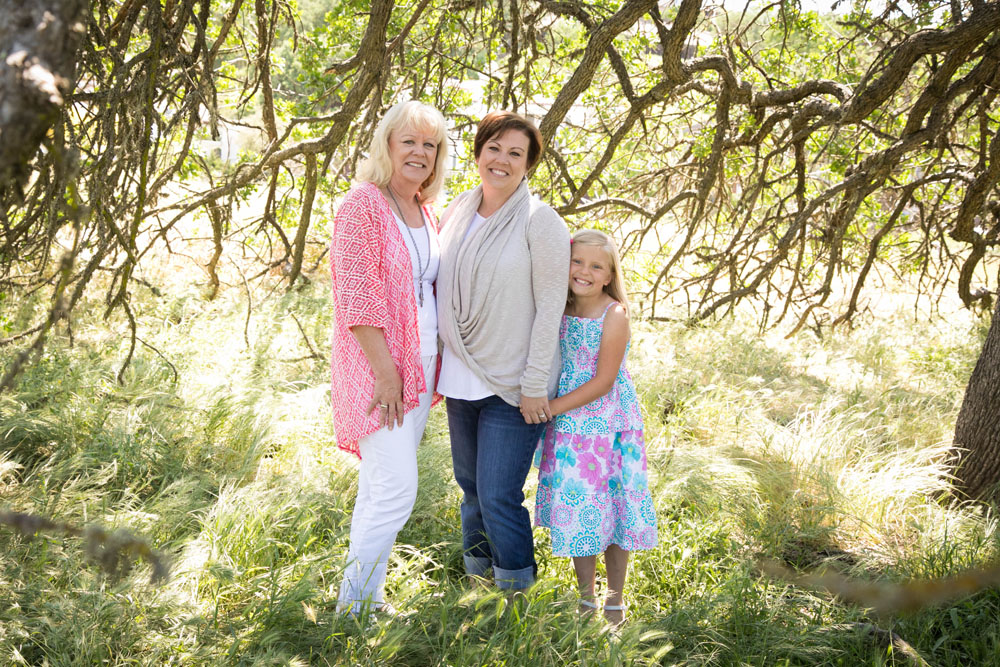 Paso Robles Family Photographer Mother's Day Mini Sessions 086.jpg