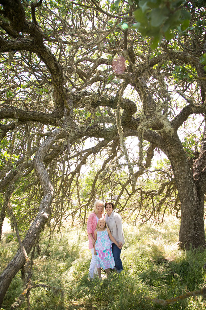 Paso Robles Family Photographer Mother's Day Mini Sessions 087.jpg