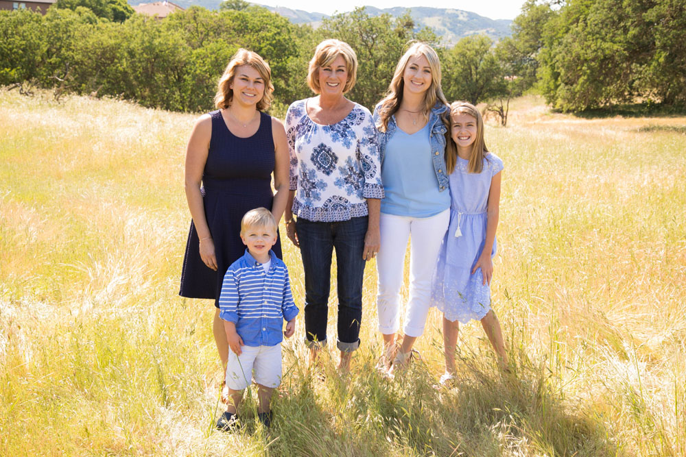 Paso Robles Family Photographer Mother's Day Mini Sessions 090.jpg