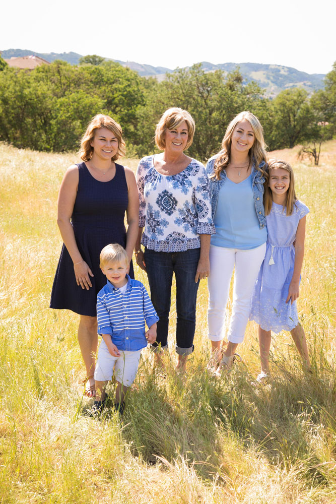 Paso Robles Family Photographer Mother's Day Mini Sessions 091.jpg